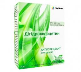 ДГК - таблетки для рассасывания, 50мг, 20шт