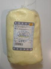 Масло сладко-сливочное экстра 82,5%, 1кг